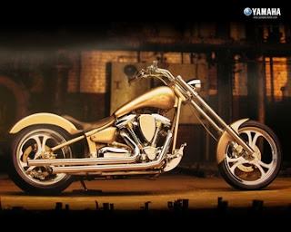 Super Bike 11