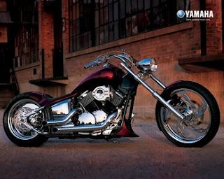 Super Bike 13