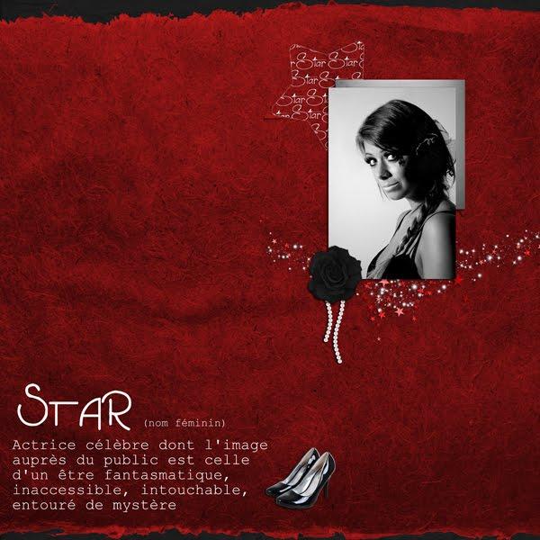 starmarylinelow