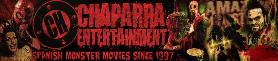 CHAPARRA MOVIES