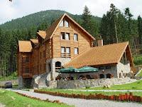 Hotel Fortuna - Tusnádfürdő