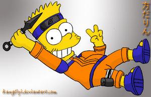 99 Curiosidades de Los Simpsons [Ultima Parte]