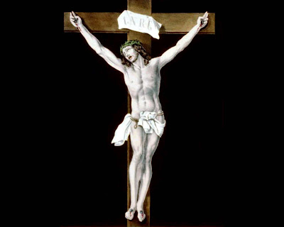 tattoos of crosses with jesus. receive Cool+jesus+crosses