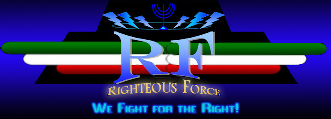 Righteous Force