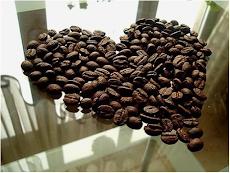 Кава має бути...