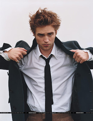 robert pattinson vanity fair pictures. New Robert Pattinson Vanity