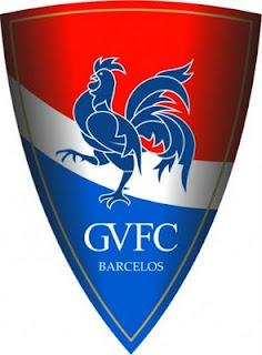 Gil+Vicente+Futebol+Clube.jpg