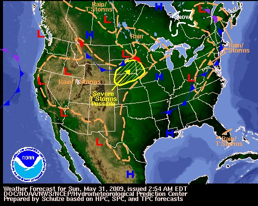 [national_forecast-5-31-09]