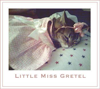 [LittleMissGretel.jpg]