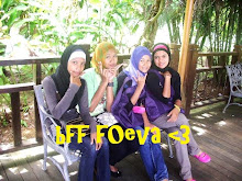 BFF YEAH