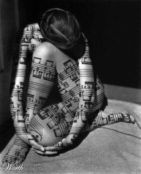 http://2.bp.blogspot.com/_iNoM__2jNsA/TBfB_Nm0csI/AAAAAAAALKs/_L9VvQRBFrM/s1600/notasmusicales.jpg