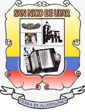 San Nico de Upar