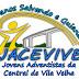 Dia do Jovem Adventista e Aniversário do Clube