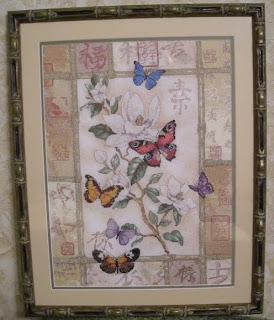 Бриллиантовые бабочки_06