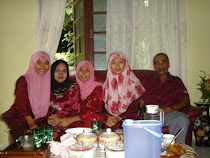 hepi family