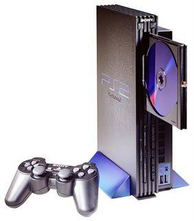 http://2.bp.blogspot.com/_iOB9VUklFyc/Sy4-rErxd9I/AAAAAAAAAII/2txvsaLSa60/s320/sony-playstation-2.jpg