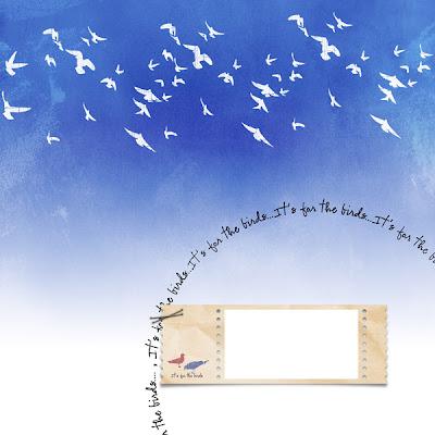 http://anaflordesign.blogspot.com/2009/04/another-freebie.html