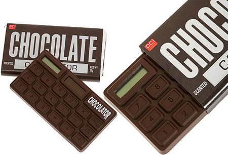 [chocolate-calcuator1.jpg]