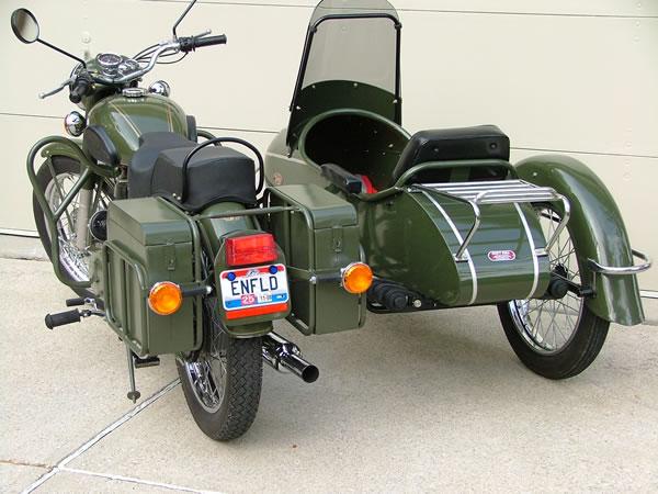 vamos con uno de los ultimos- op. santidad III 10/10/10 - Página 2 Military-motorcycle-with-cozy-sidecar2