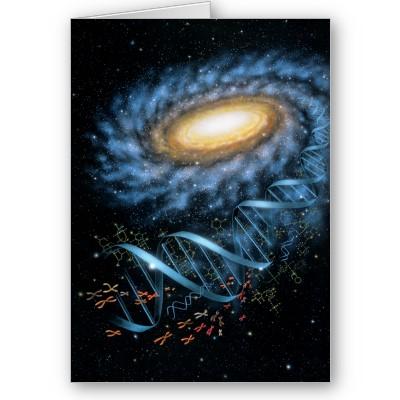 http://2.bp.blogspot.com/_iOUWsYnNbmo/TTYQfmUko1I/AAAAAAAAJ0Y/pRVUWE1ayRk/s1600/dna_galaxy_.jpg