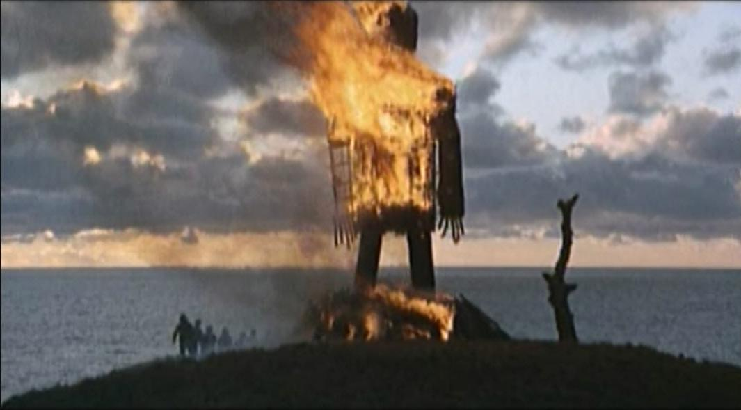 wicker+man+burning.jpg