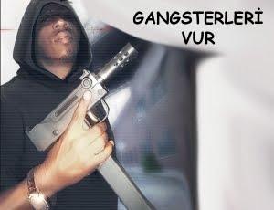 Gangster Mahallesi Oyunu