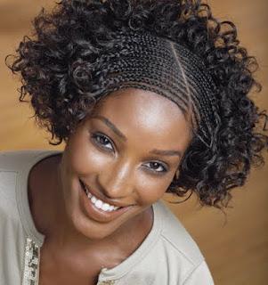 Tout sur les extensions de cheveux et les tresses africaines