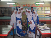 my beloved class in form 2