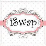I swap with & for...