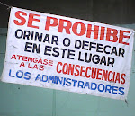 Advertencia......