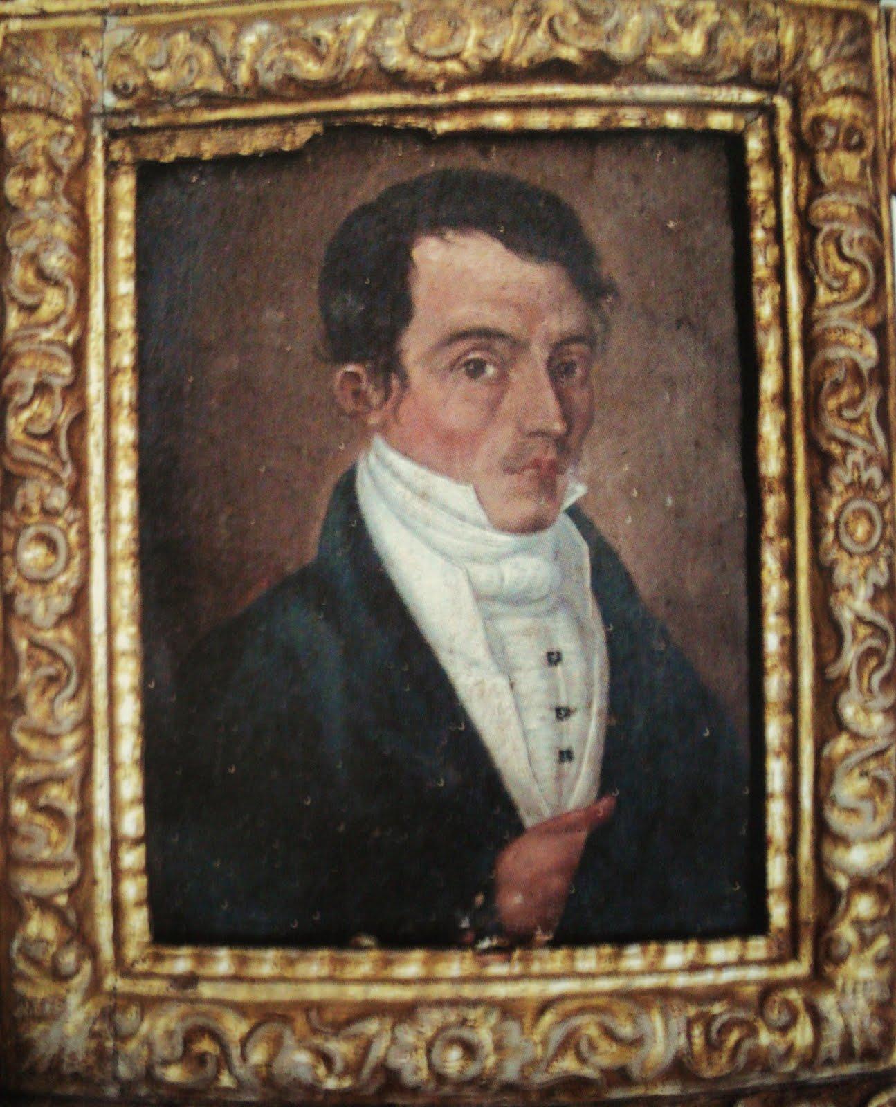 REFLEXIONES ACERCA DE LAS VIRUELAS. 1785. Real Audiencia de Quito. Autor: Dr. Eugenio Espejo.