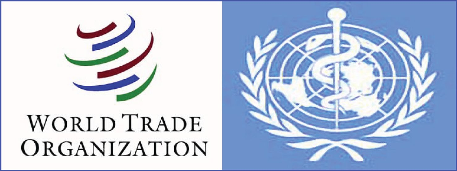 contingent protection measures in wto China in the world trade organization: antidumping and safeguards stricter disciplines both on wto contingent protection and measures notified to the wto.