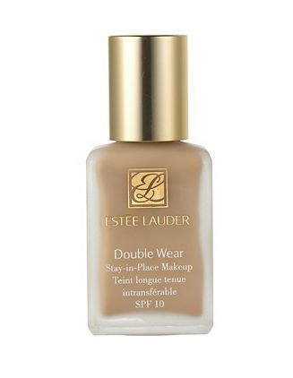 DirtyRichMakeup: REVIEW>> ESTEE LAUDER DOUBLE WEAR FOUNDATION