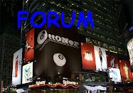 Visita il nostro forum ufficiale