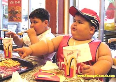 obese%252520mcdonalds.jpg