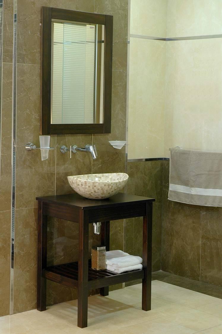 Bachas Para Baño De Apoyo:Mueble Para Bacha De Apoyo : bacha-de-46-x-36-de-apoyo-o-para-vanitory