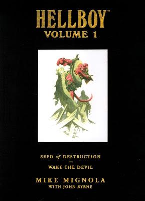 Leituras de bd reading comics setembro 2008 mike mignola traz para o nosso mundo o demnio anung un rama a besta do apocalipse hellboy o mundo de mignola extremamente influenciado por hp fandeluxe Image collections