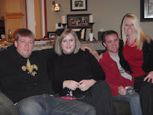Chad,Kellie,Steven,Chastity