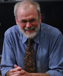 John W. Worst