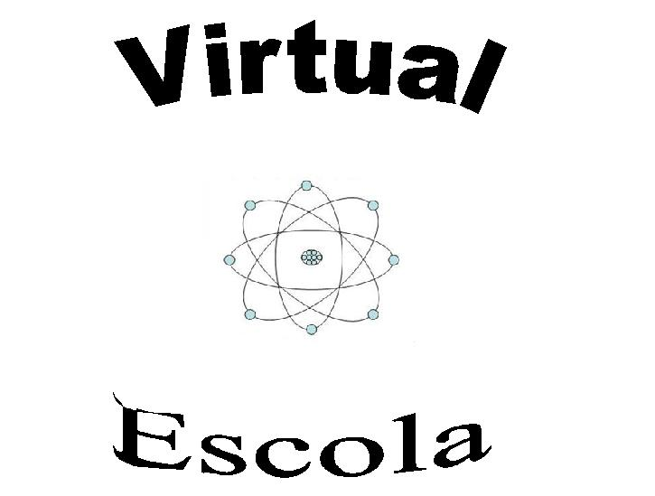Virtual Escola .com