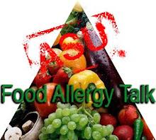FoodAllergyTalk [ASU]