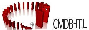 CMDB ITIL