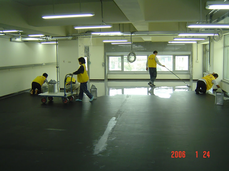 epoxy導電環氧樹脂地板工程地坪塗料設計施工服務電話:0932-518699