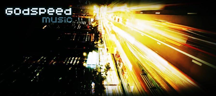 Godspeed Music