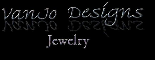VanJo Designs