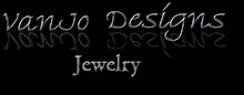 Visit my Jewelry Blog!!