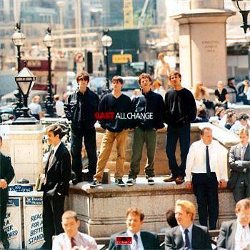 90s : grunge, britpop et électro, quelque chose à sauver? - Page 12 Cast-all-change