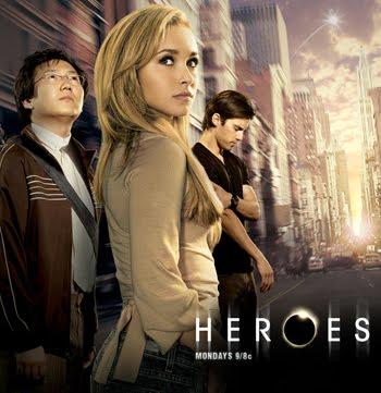 [Heroes4.1.htm]