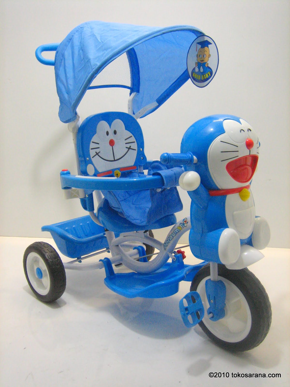 Desain Kendaraan Yang Terinspirasi Kartun Anime Jepang