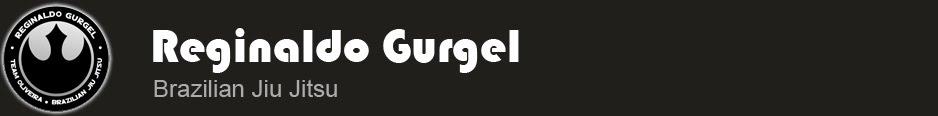 Reginaldo Gurgel